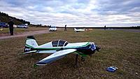 Name: DSC_1413.JPG Views: 251 Size: 781.7 KB Description: Waiting for next flight!