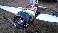 Name: DSC_1416.JPG Views: 273 Size: 746.2 KB Description: After the crash...