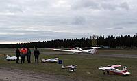 Name: SAM_0030.JPG Views: 212 Size: 515.7 KB Description: 100% size plane in action.