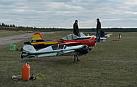 Name: SAM_0118.JPG