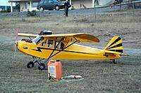 Name: SAM_0141.JPG Views: 232 Size: 765.2 KB Description: 3D Cub. You should have seen it flying.