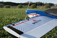 Name: SAM_6054.jpg Views: 226 Size: 322.7 KB Description: Precision Aerobatics Vortex Generators installed...