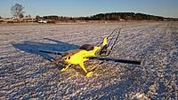 Name: DSC_0063.jpg Views: 276 Size: 957.2 KB Description: First snow....