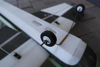 Name: SAM_0398.jpg Views: 119 Size: 223.5 KB Description: Wheels are worn.