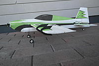 Name: SAM_0404.jpg Views: 114 Size: 457.3 KB Description: Landing gear wire is bent a bit rearwards on both sides...