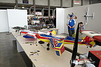 Name: SAM_0526.JPG