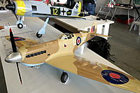 Name: SAM_0529.JPG
