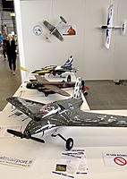 Name: SAM_0524.JPG