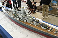 Name: SAM_0508.JPG