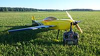 Name: DSC_0351.jpg