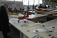 Name: SAM_2118.jpg