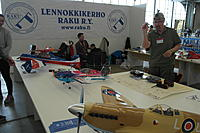 Name: SAM_2131.jpg