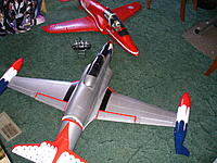 Name: P1030481.jpg