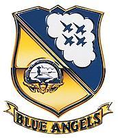 Name: Blue's_Logo.jpg Views: 216 Size: 87.9 KB Description: Blue Angel emblem goes on left side lower side of canopy
