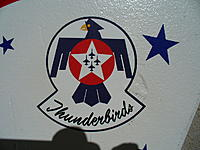 Name: P1030487[1].jpg