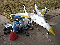 Name: First jet.jpg Views: 263 Size: 16.9 KB Description: