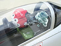 Name: P1030603.jpg Views: 221 Size: 116.9 KB Description: Capt. falcon5 ready for take off