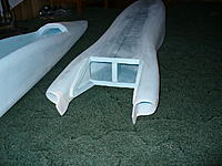 Name: P1040229.jpg Views: 752 Size: 179.9 KB Description: inner rails to seal off were the inlet meets the fues.