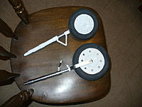 Name: P1040878.jpg