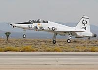 Name: T38TakingOff_1.jpg