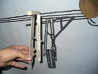 Name: P1050186.jpg Views: 194 Size: 161.3 KB Description: Will try and get the door angle on the three views.