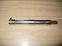 Name: P1050195.jpg Views: 161 Size: 256.4 KB Description: Spare strut casing