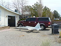 Name: P1050320.jpg Views: 283 Size: 302.2 KB Description: Next to my F-150 for size.