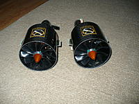 Name: P1050444.jpg