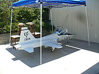 Name: P1050678.jpg