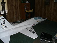 Name: P1050701.jpg Views: 291 Size: 122.1 KB Description: You will have to forgive my hack job on a quick temp canopy..