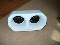 Name: P1050511.jpg