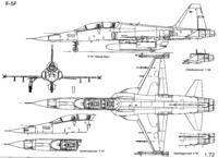 Name: F-5_3_F-5F_left_side_top_front.jpg