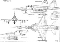 Name: F-5_5_F-5E_left_side_front__top.jpg