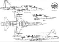 Name: F-5_6_CF-5B_right_side_bott_F-5B_left_side.jpg