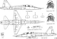 Name: F-5_12_T-38A_right_T-38B_left_bottom.jpg