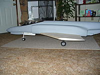 Name: P1010883.jpg