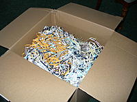 Name: P1050838.jpg