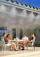 Name: patio-misting.jpg