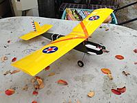 Name: photo 17.jpg
