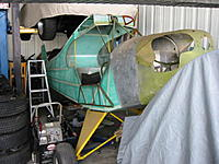 Name: IMG_0734.JPG