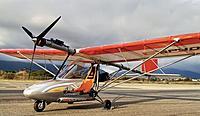 Name: eSpyder-Electric-Plane-537x312.jpg Views: 50 Size: 50.4 KB Description: