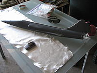 Name: IMG_4145.jpg