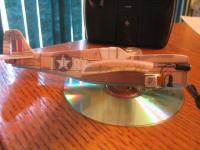 Name: P-40 10inchWS.jpg