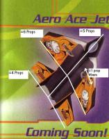 Name: AA TBD jet.jpg