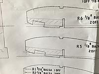 Name: E5228493-3145-4704-A3D4-A56EB46E642F.jpeg