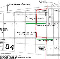 Name: Wing2.jpg