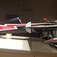 Name: IMG_0168.jpg