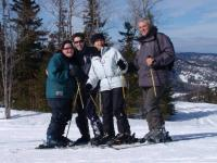 Name: DSC03183_.jpg