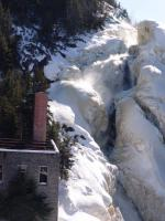 Name: DSC03226.jpg