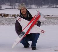 Name: DSC08891.jpg